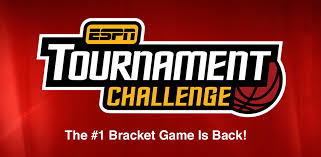 Enter the Cypress Nation March Madness Challenge and Win a Dick's Sporting Goods Gift Card!